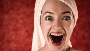 carbon activado en dientes